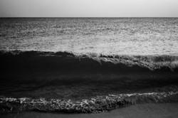 sea#14