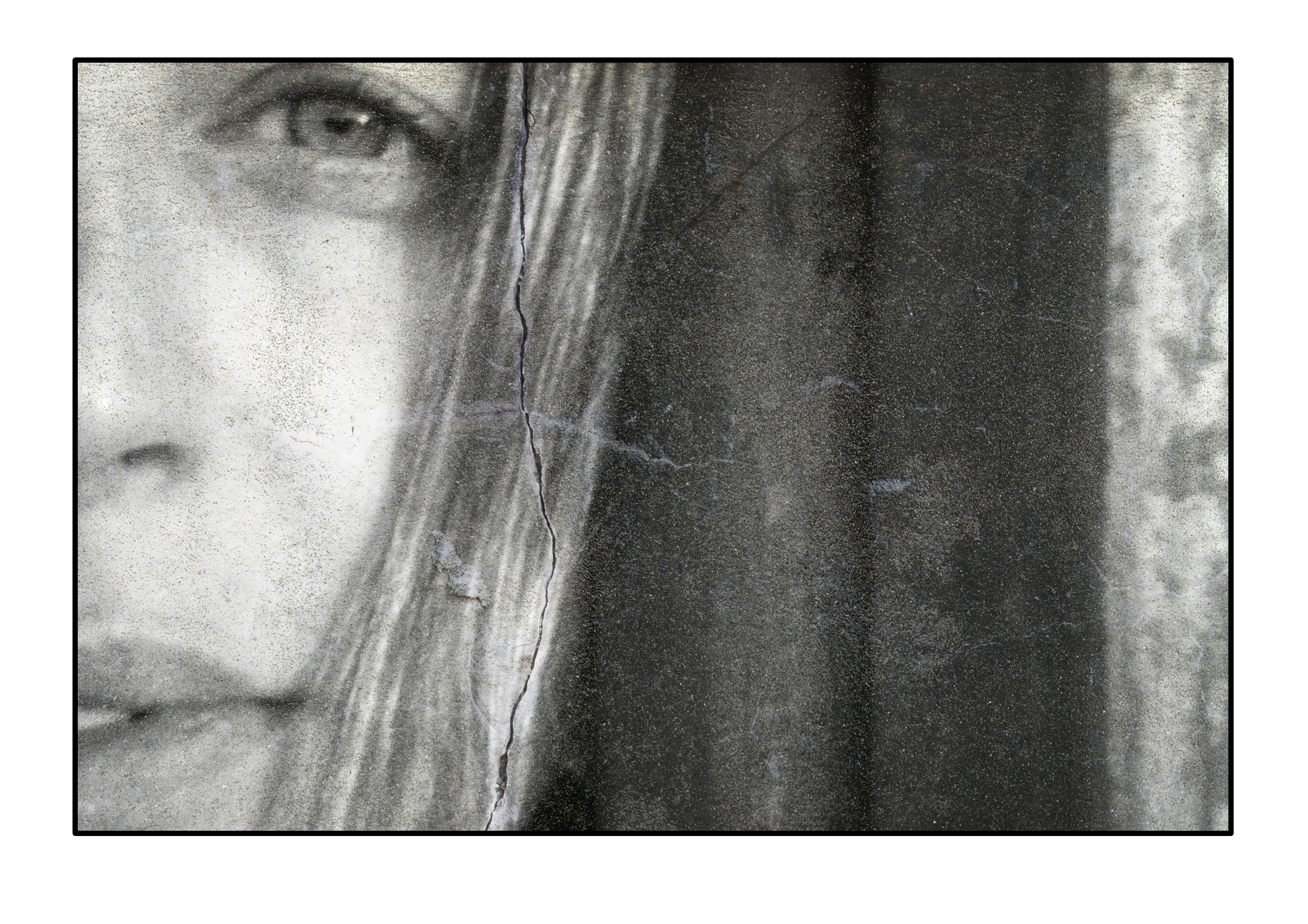 selbstporträt#