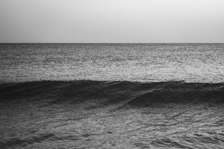sea#13