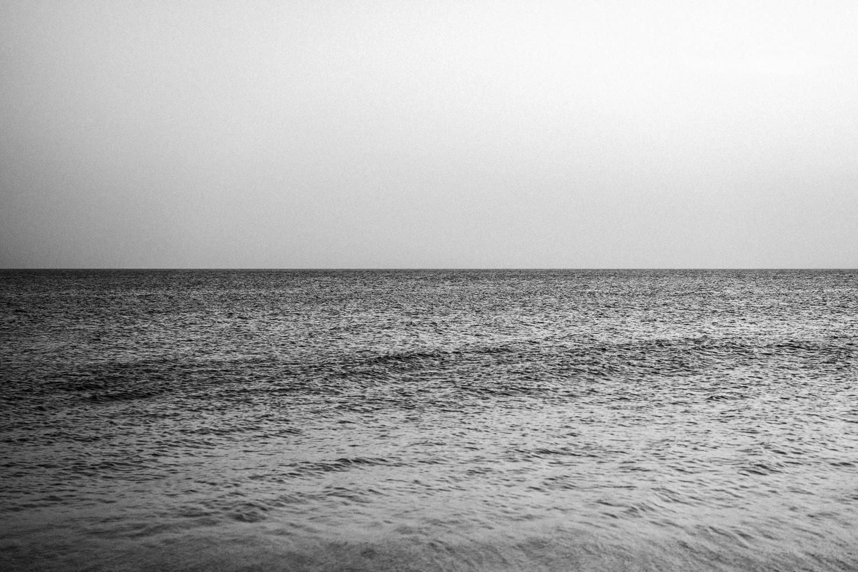 sea#3