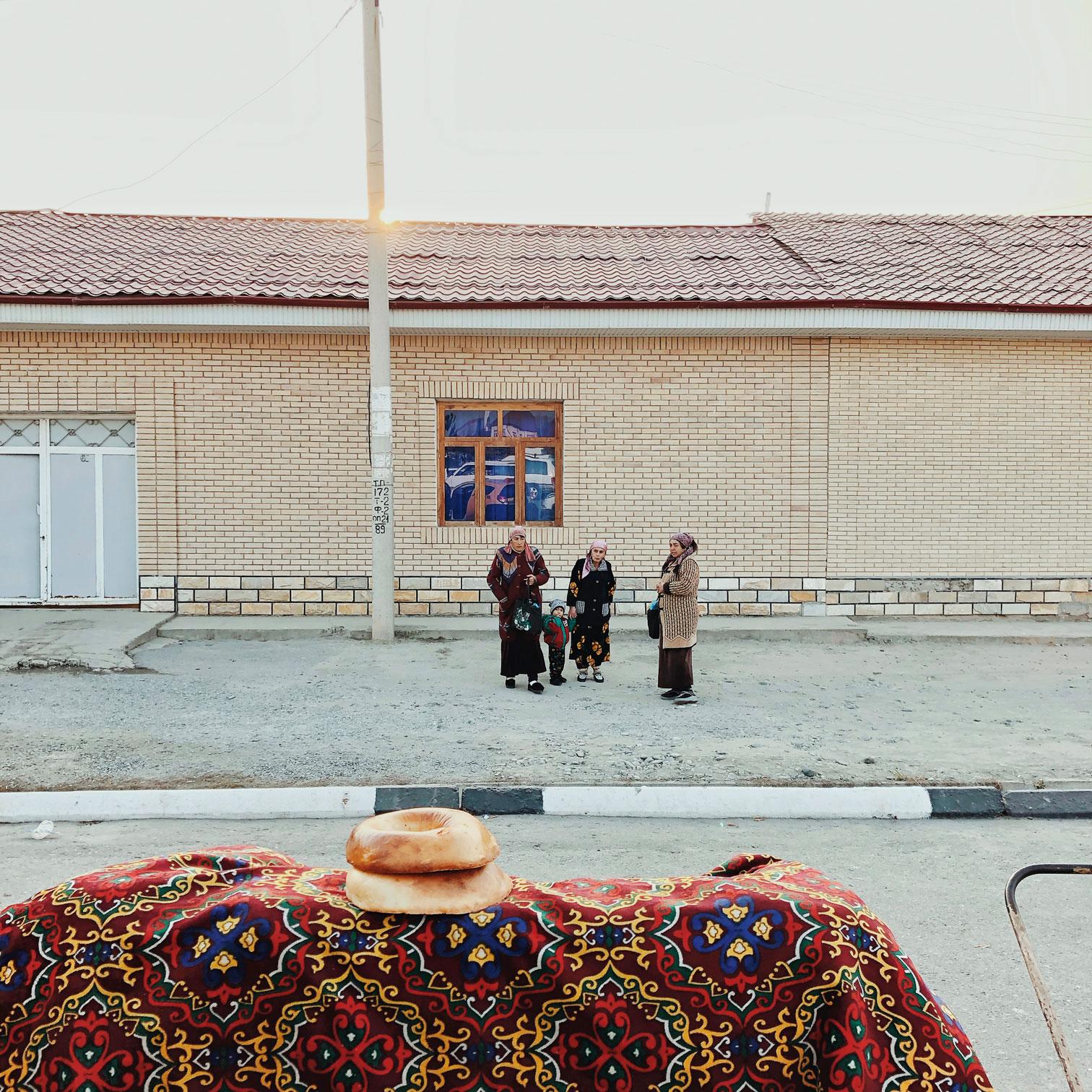 uzbekistan#4