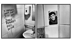 washroom#1