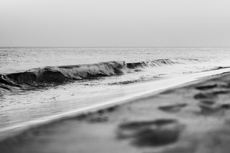sea#4