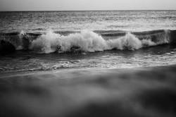 sea#7