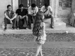 rome#11