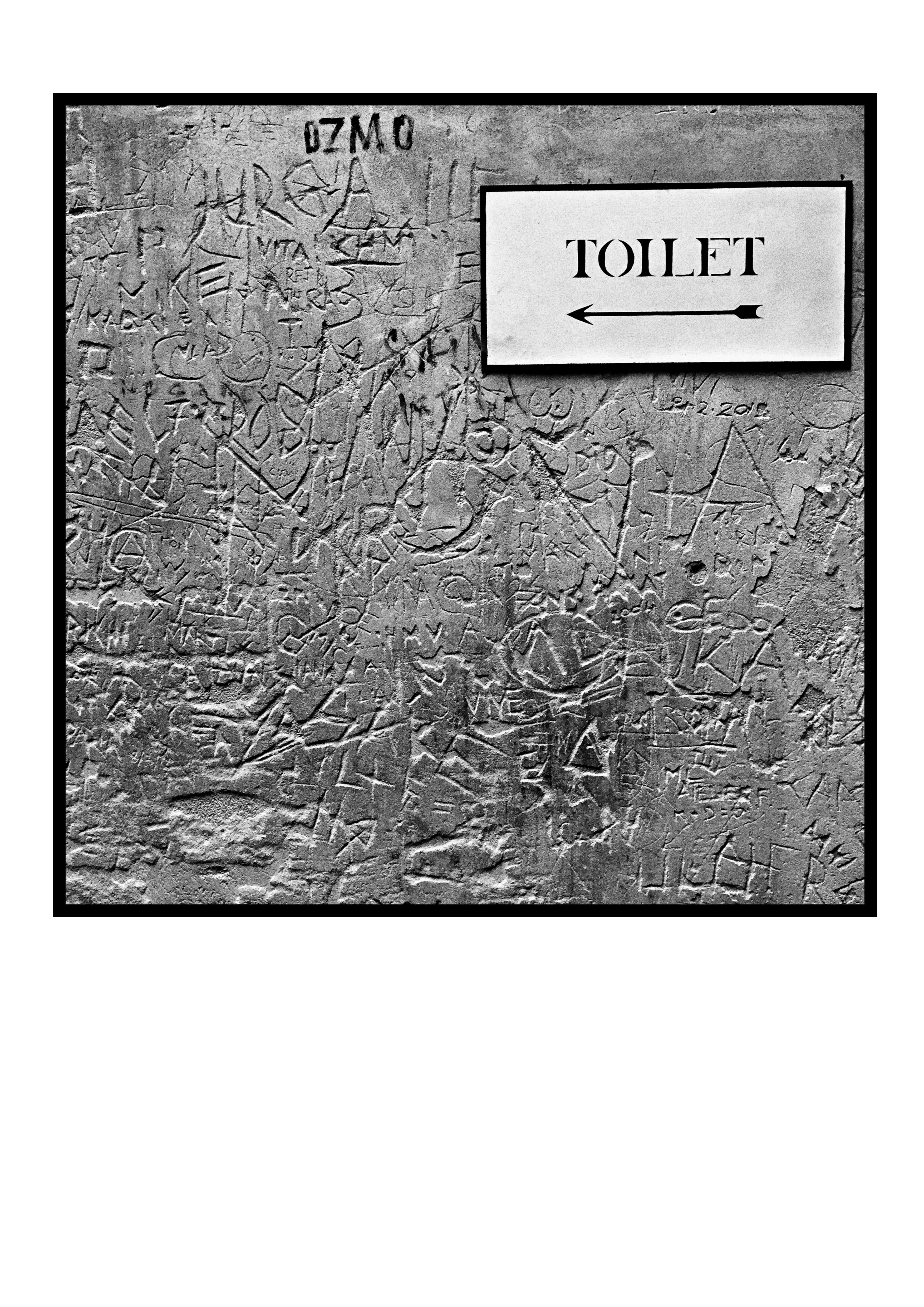 washroom#2