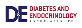 diabetes-endo-logo-lg.png