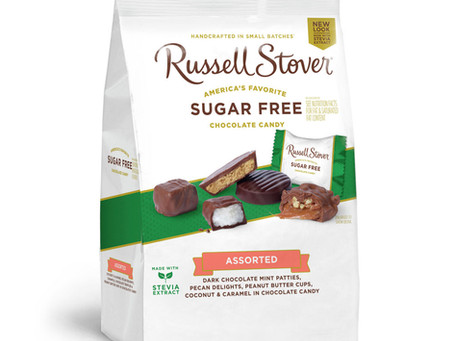 Sugar-Free Desserts: Too Good to be True?
