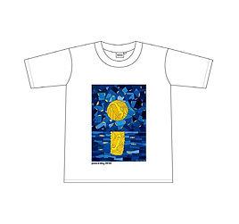 2020PEACE Tシャツ.jpg