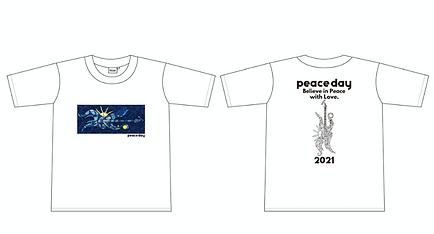 2021年Tシャツ.png