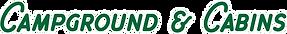 cc logo text.png