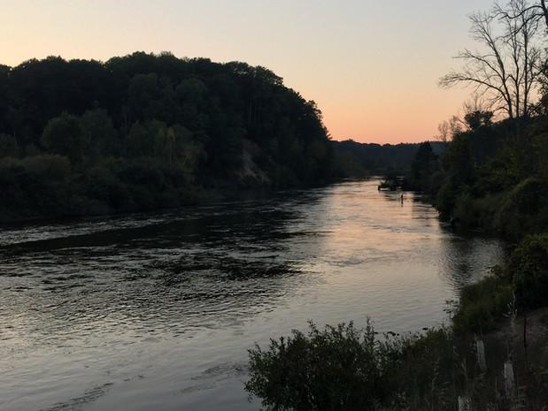 Manistee river 1.JPG