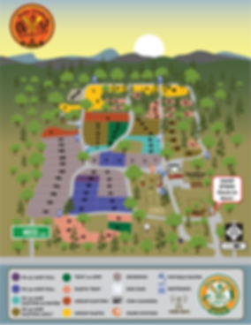campground map 742020.png