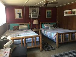 C1 Beds 5.JPG