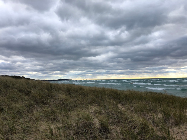 Lake Michigan 2.jpeg