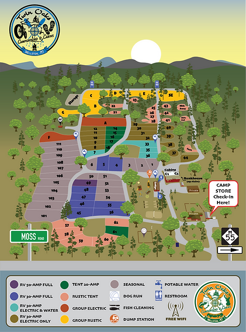 campground map warp-01.png