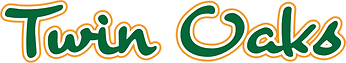 ORANGE logo text.png