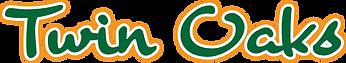 ORANGE logo text.png