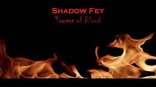 Shadow Fey-promo1_Moment.jpg