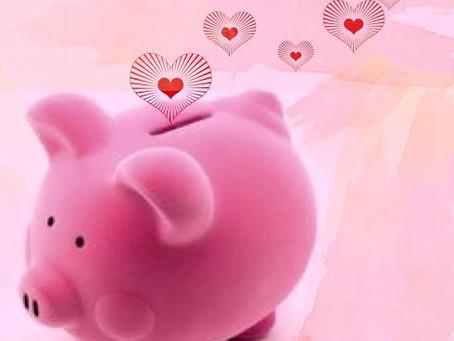 Emotsionaalne pangakonto ehk kuidas teadlikult panustada kõikidesse suhetesse sinu elus?