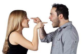 3 lihtsat sammu kuidas lahendada konflikte teistega ja iseenda sees