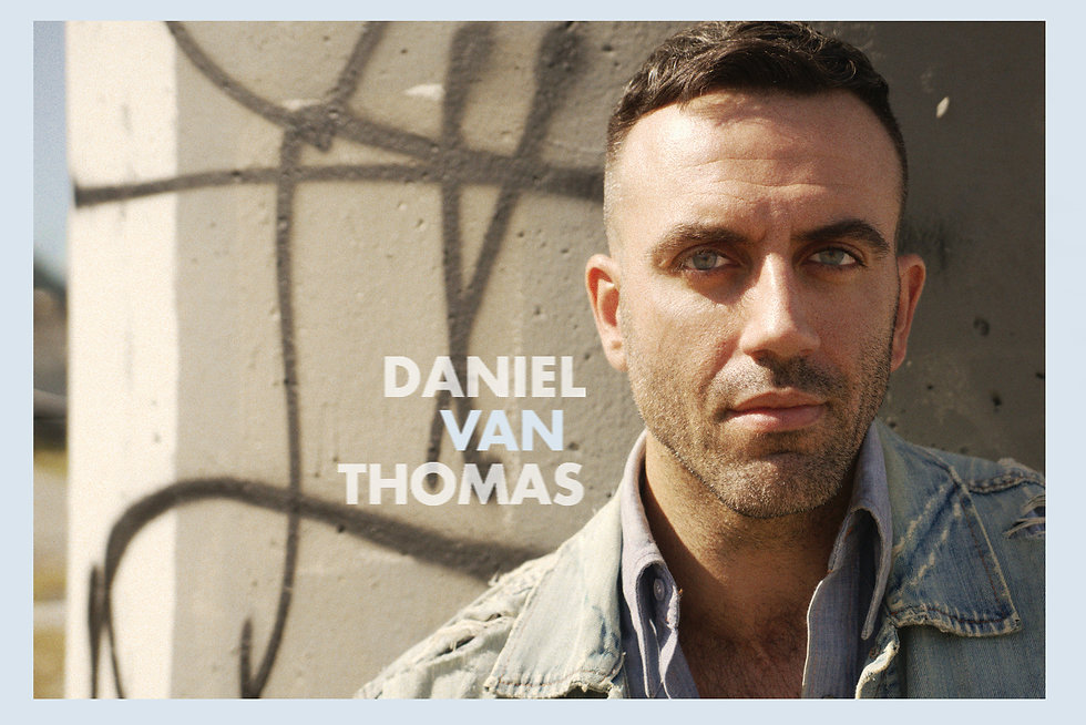 Daniel Van Thomas (2021).jpg