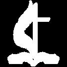 methodist logoWHITE.png