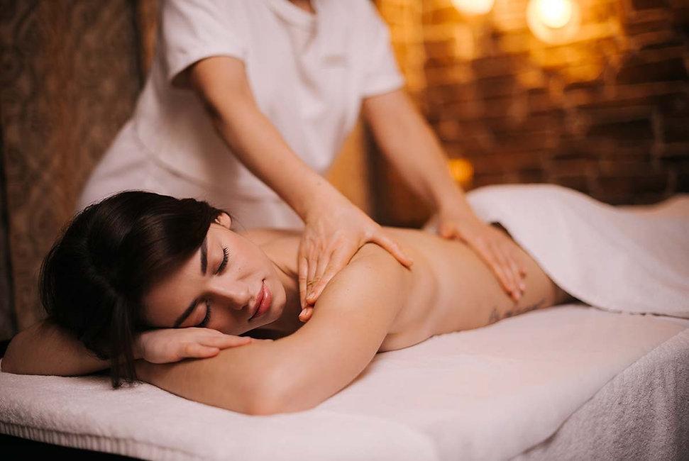 massage brick.jpg