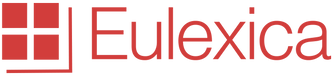 Eulexica_Logo_Red_sansstrap.png