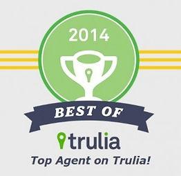 best-of-trulia-2-300x292.jpg