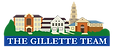 gillette-team-logo-new.png