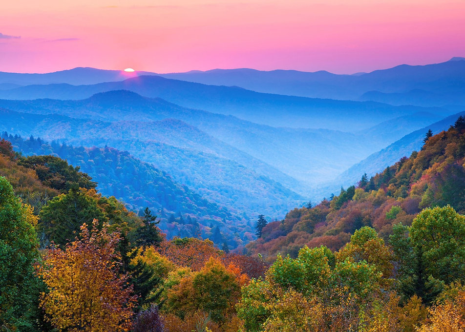 1009863-great-smoky-mountains-national-p