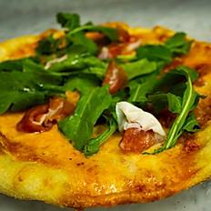 Pizza Pimba