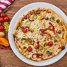 Pizza Doña Gina
