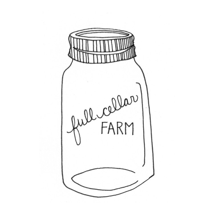 Full Cellar Farm