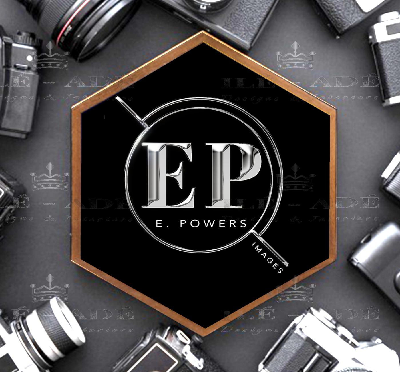 EPOWERS%20copy_edited