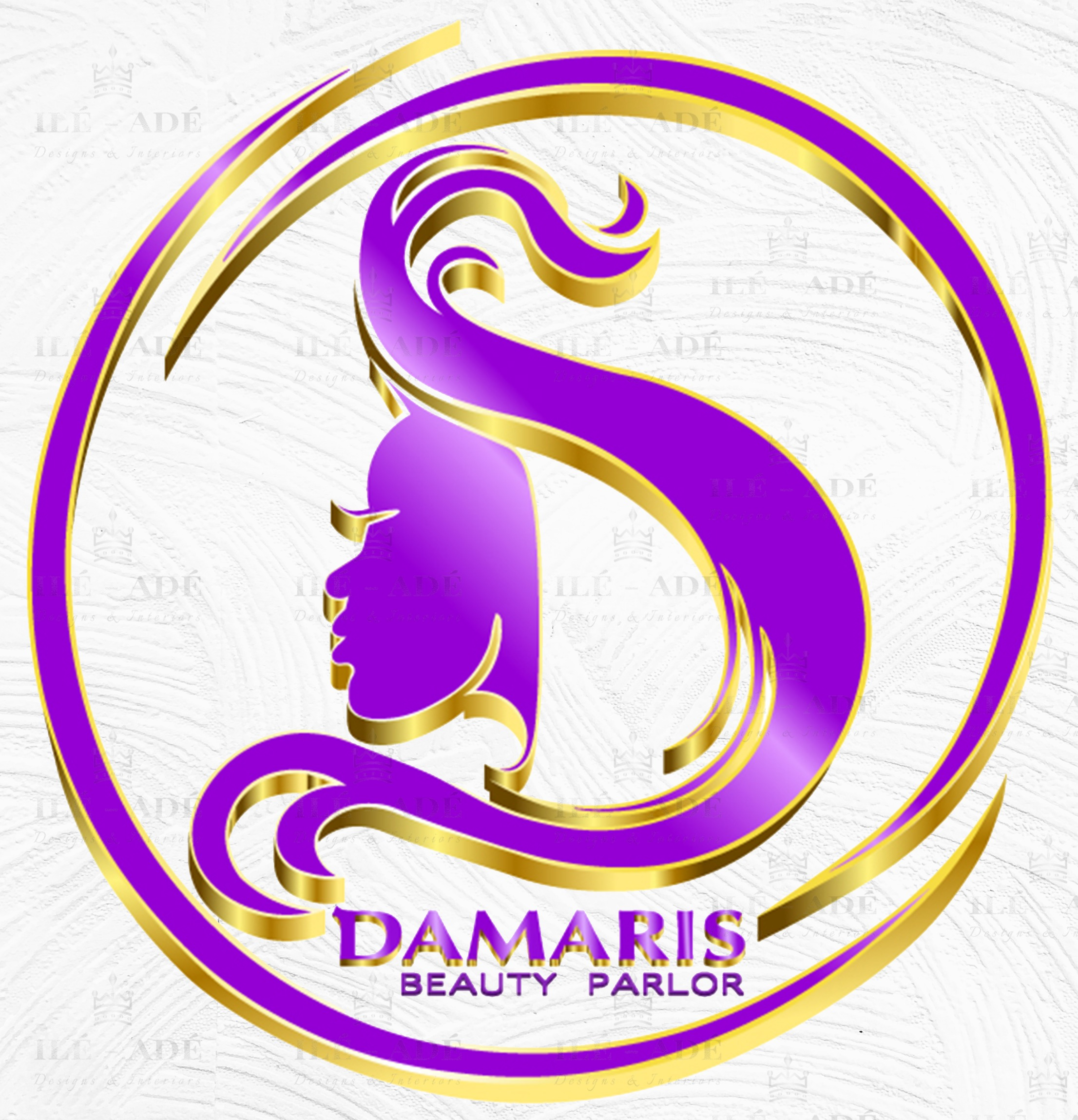 Damaris_edited