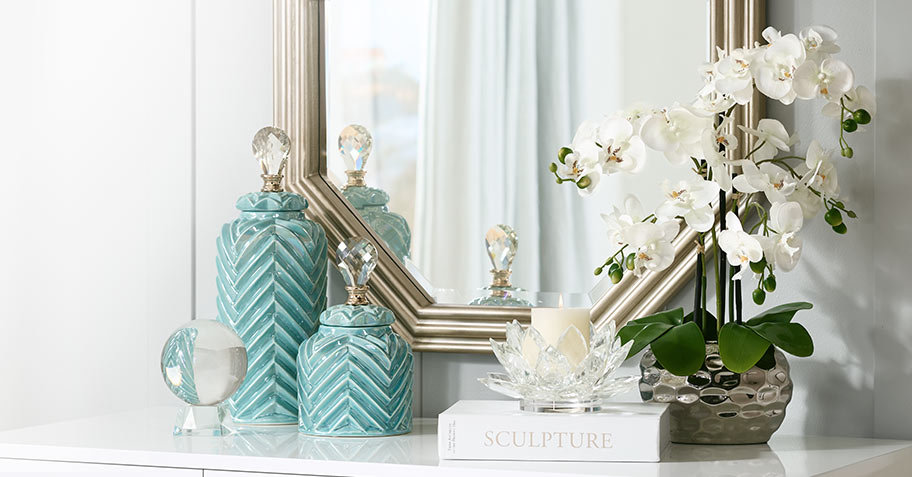 Crowne Decorating Package - Consultation