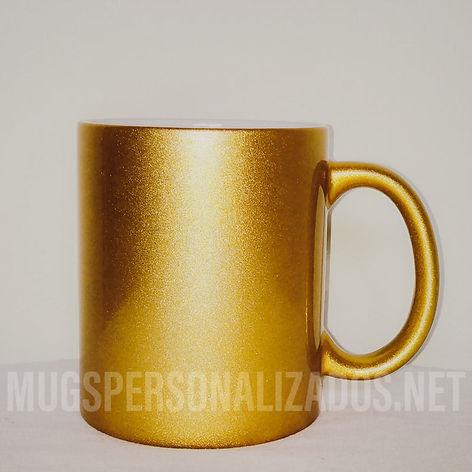 mugs_escarchados_dorados.jpg