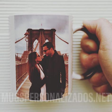 mug_magico_hombres_regalos.jpg