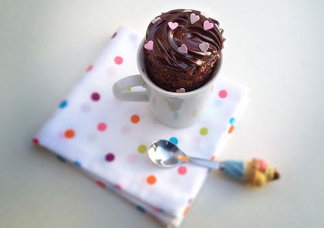 mugs_cupcakes_cakes.jpg