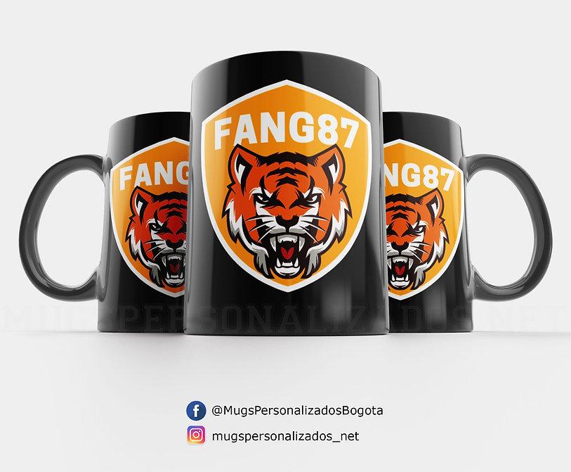 mugs_publicitarios_promocionales_bogota.
