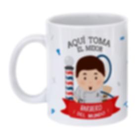 mugs_pocillos_profesiones.png