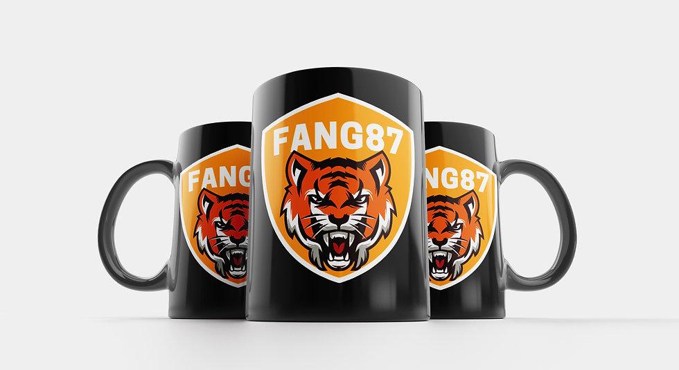 mugs_personalizados_bogota.jpg