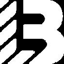Black Label_Monogram_White.png