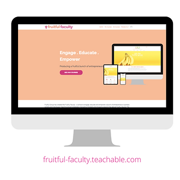 fruitfulgroup.online.png