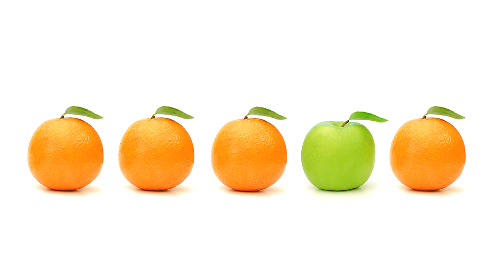 orangesapple.png