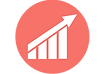 marketing-icon-png-icon-of-an-increasing