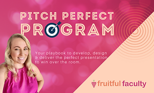 Cover iOS of Pitch Perfect Program.png