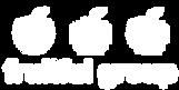 Fruitful-group-2020-logo-white.png